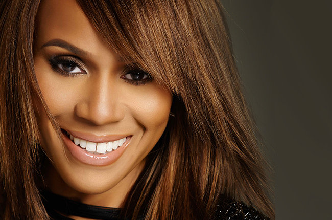 Deborah Cox naked (19 fotos), Is a cute Porno, Snapchat, cameltoe 2019