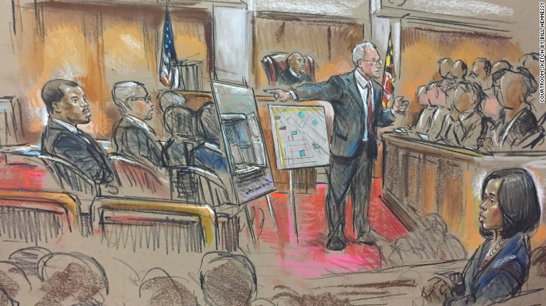 gray trial opening statements exlarge