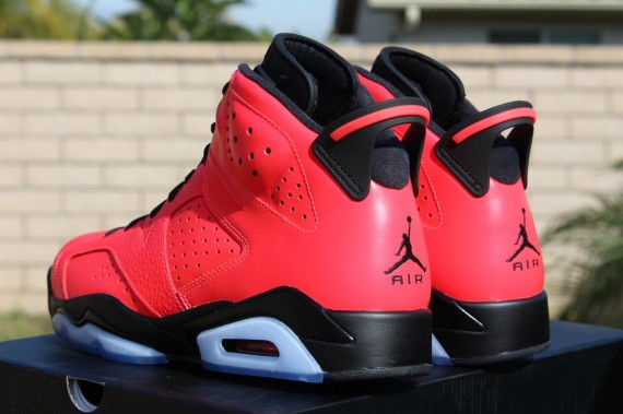 """49c997aac42213 Kicking off the list is the """"Infrared 23"""""""