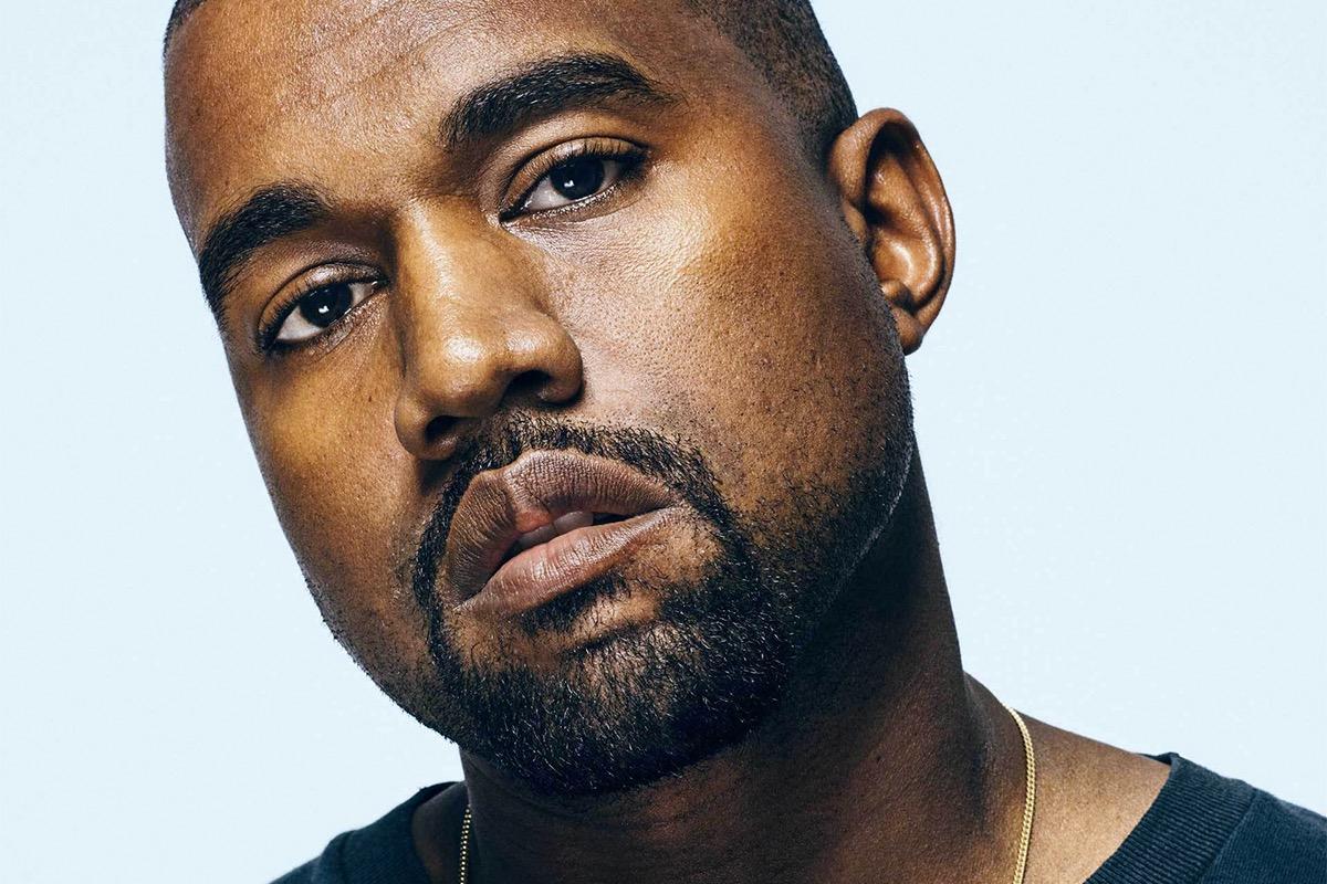 Kanye West: 'Facts' Full Song & Lyrics