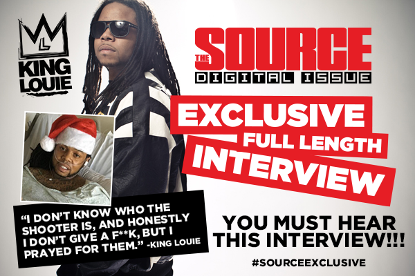 king-louie-interview-image