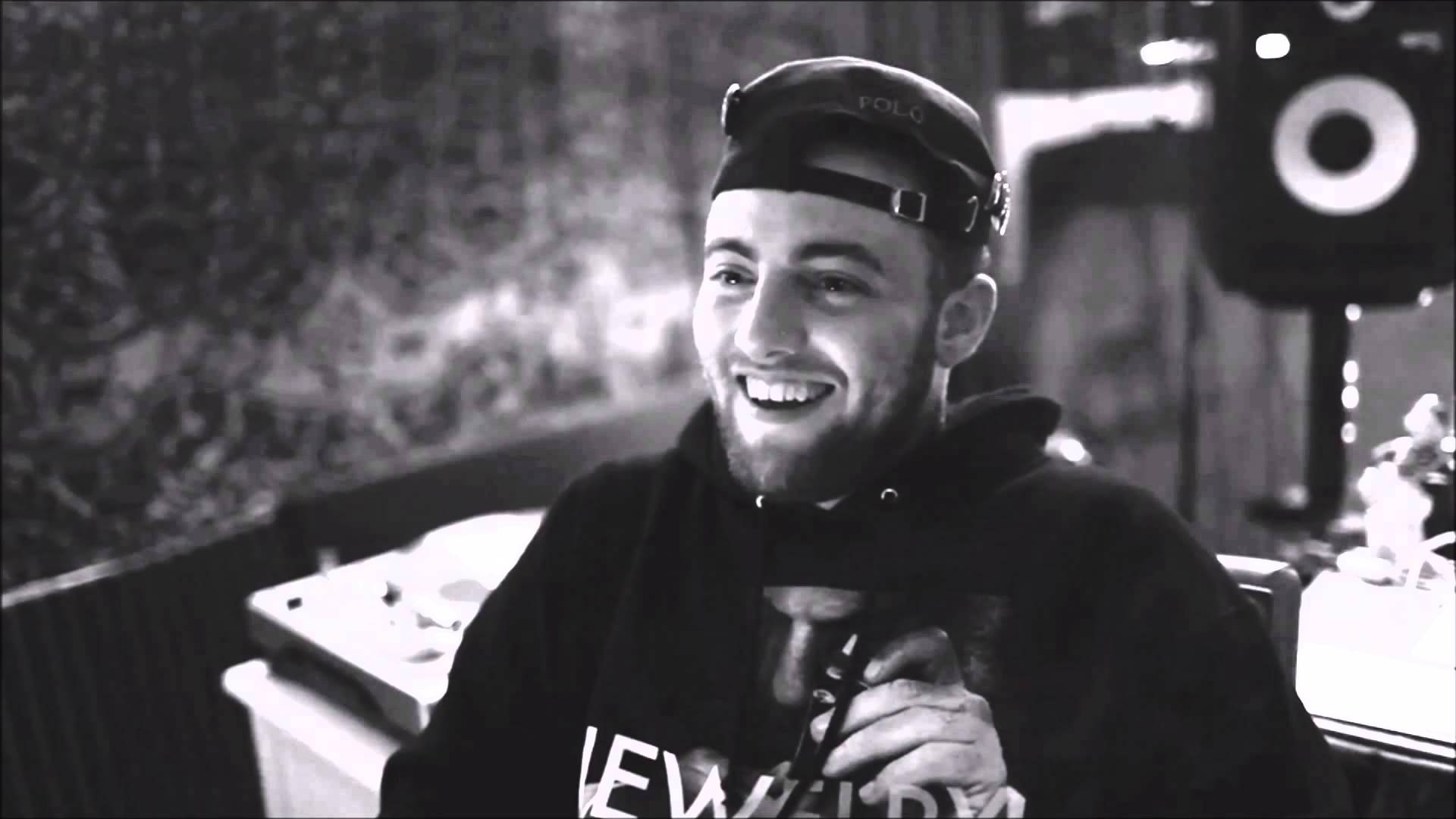 Mac Miller Flip... Joel Lyrics