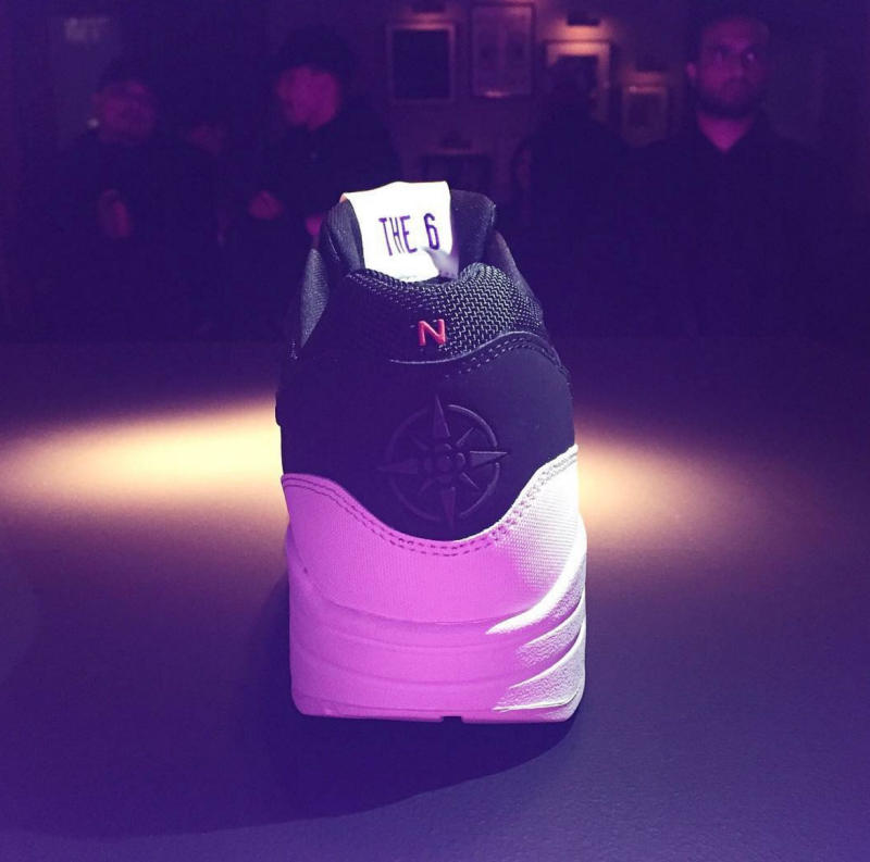 competitive price aa960 fdcf1 nike-air-max-1-the-6-instagram-3nyql4w