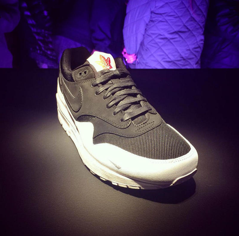 the latest ae4c4 ba3df nike-air-max-1-the-6-instagram-6nyql11