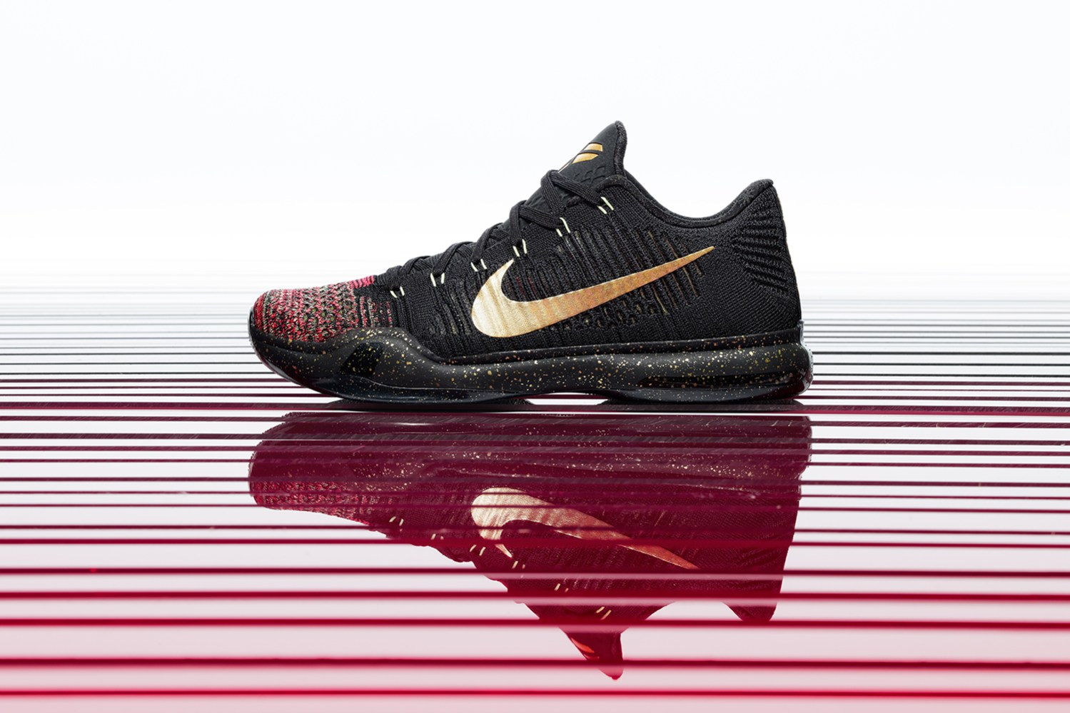 check out 93a6b 454c5 nike-basketball-2015-christmas-collection-4