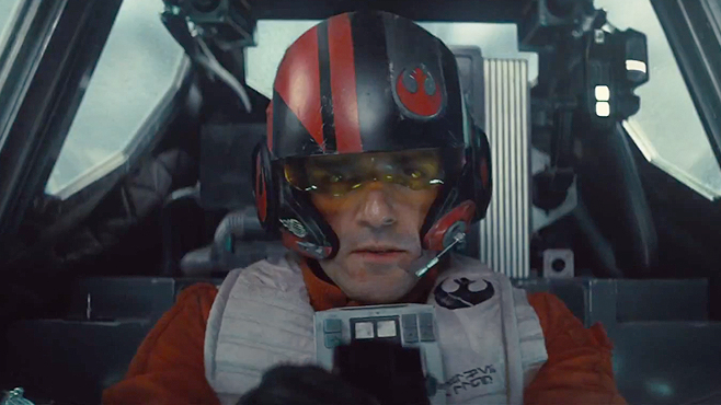 oscar-isaac-as-poe-dameron-in-star-wars-episode-vii-the-force-awakens