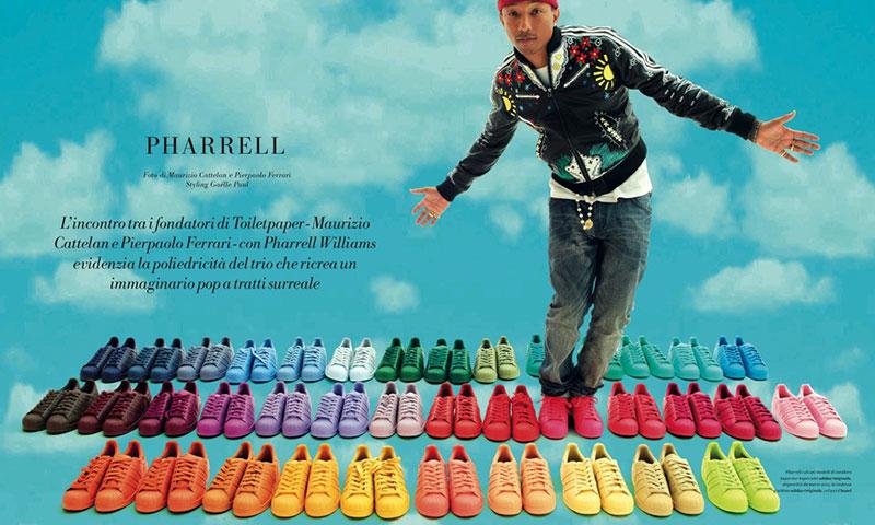 pharrell-williams-adidas-superstar-0