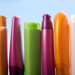 plastic-lotion-shampoo-bottles-250x250