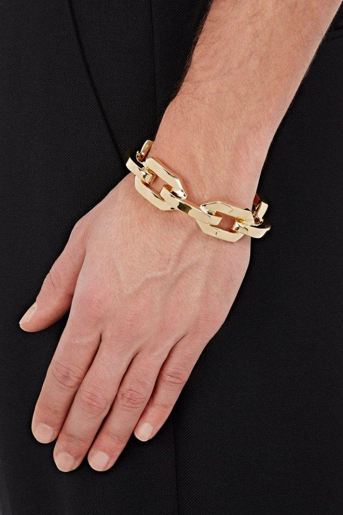 russell westbrook barneys jennifer fisher jewelry