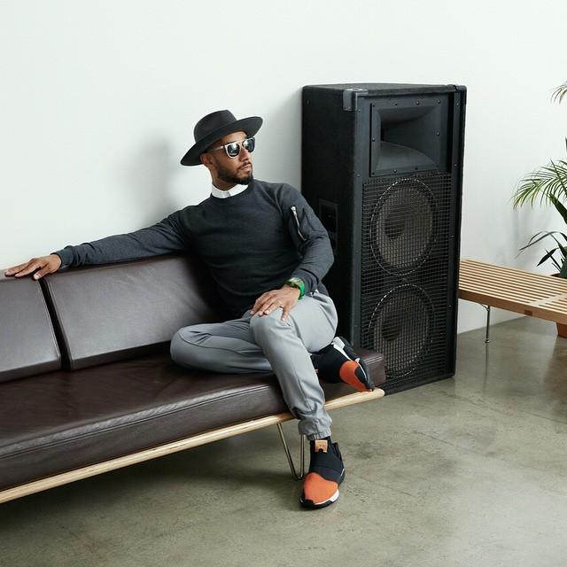 swizz-beatz-adidas-y3-qasa-low-ii-burnt-orange