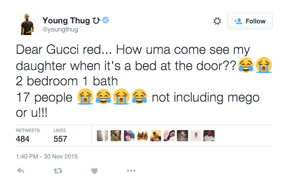thug1
