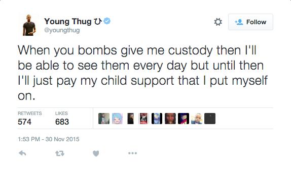 thug4