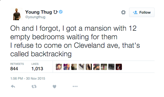 thug5