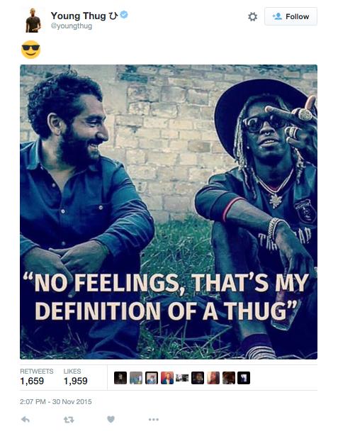 thug6