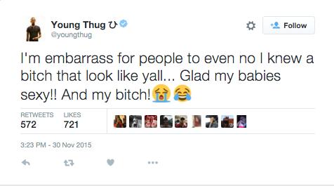 thug8