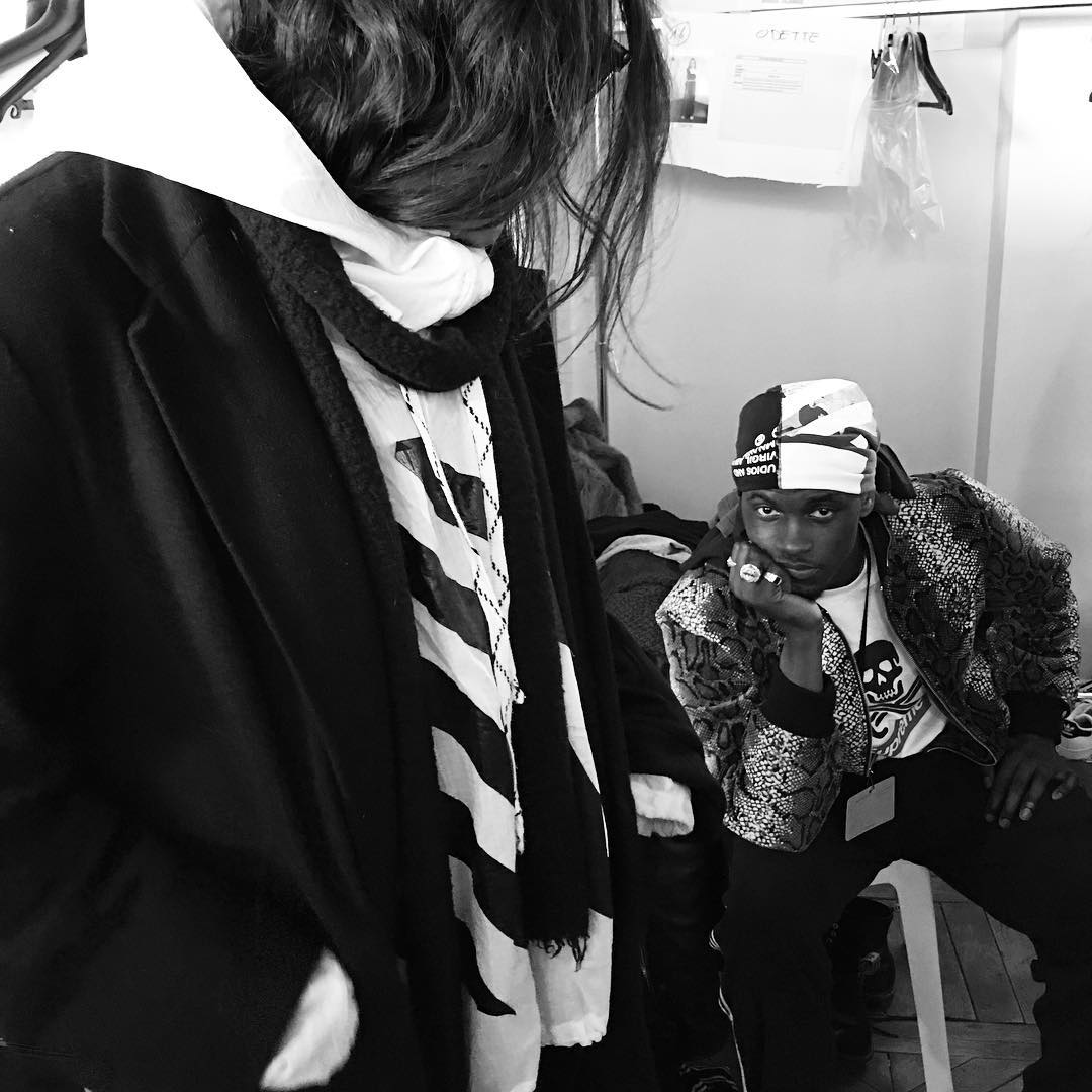 fc1b25732299 Virgil Abloh Evolves With Off-White Fall 2016 Menswear Collection ...