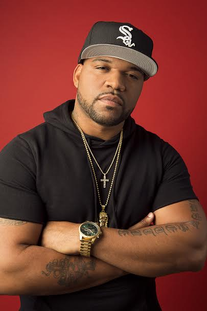 Torae in the Studio, NYC