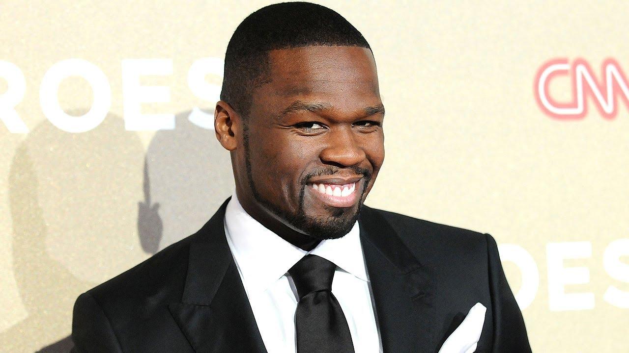 50-Cent-