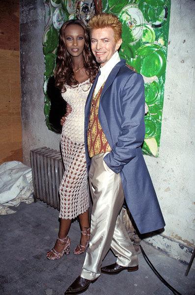 jan david bowie fashion evolution