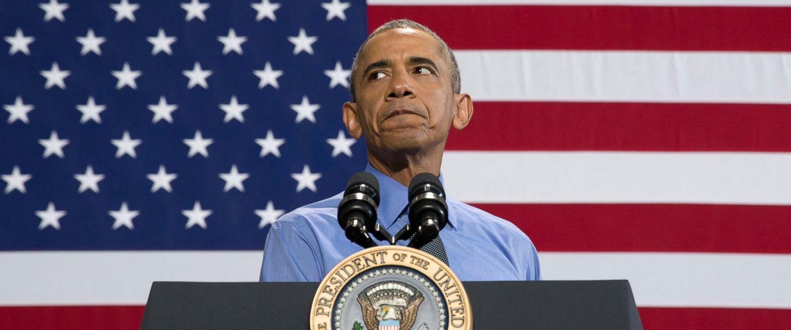 AP_obama_detroit_as_160120_12x5_1600