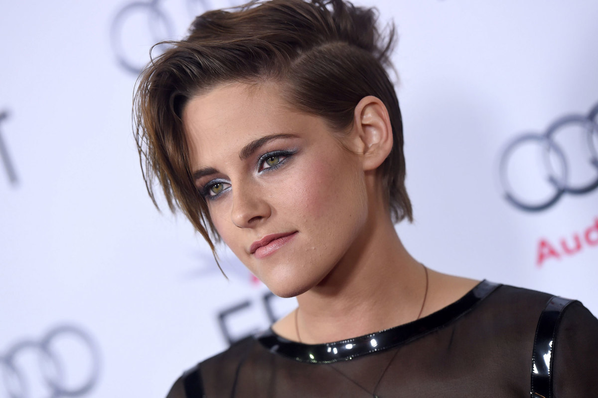 Brody-Kristen-Stewart-and-the-Movie-Actors-Dilemma-1200