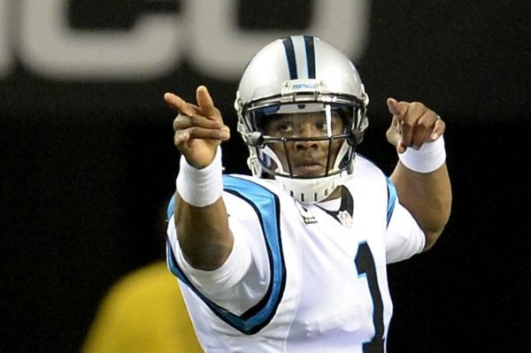 Cam-Newton-has-NFL-MVP-Locked-Up-2015-images-600x399