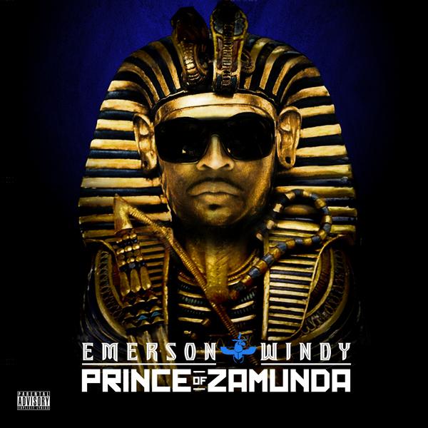 EmersonWindy_PrinceOfZamunda