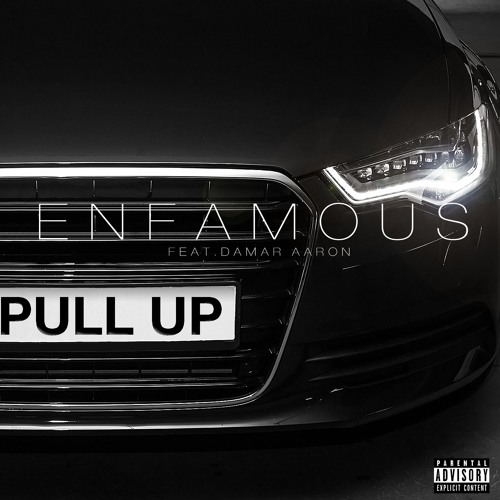 Enfamous Pull Up