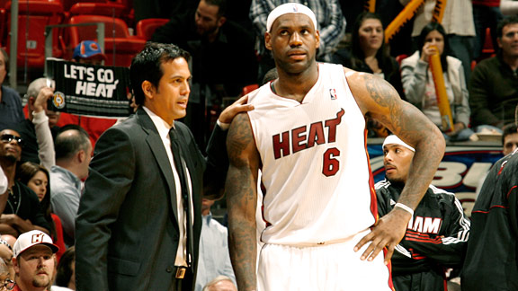 Erik-Spoelstra-lebron-james