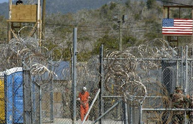 Guantanamo Bay_AP