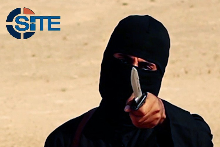 New ISIS leader