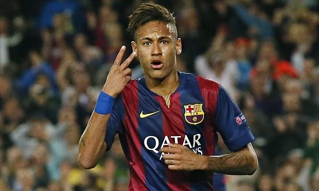 Neymar-007