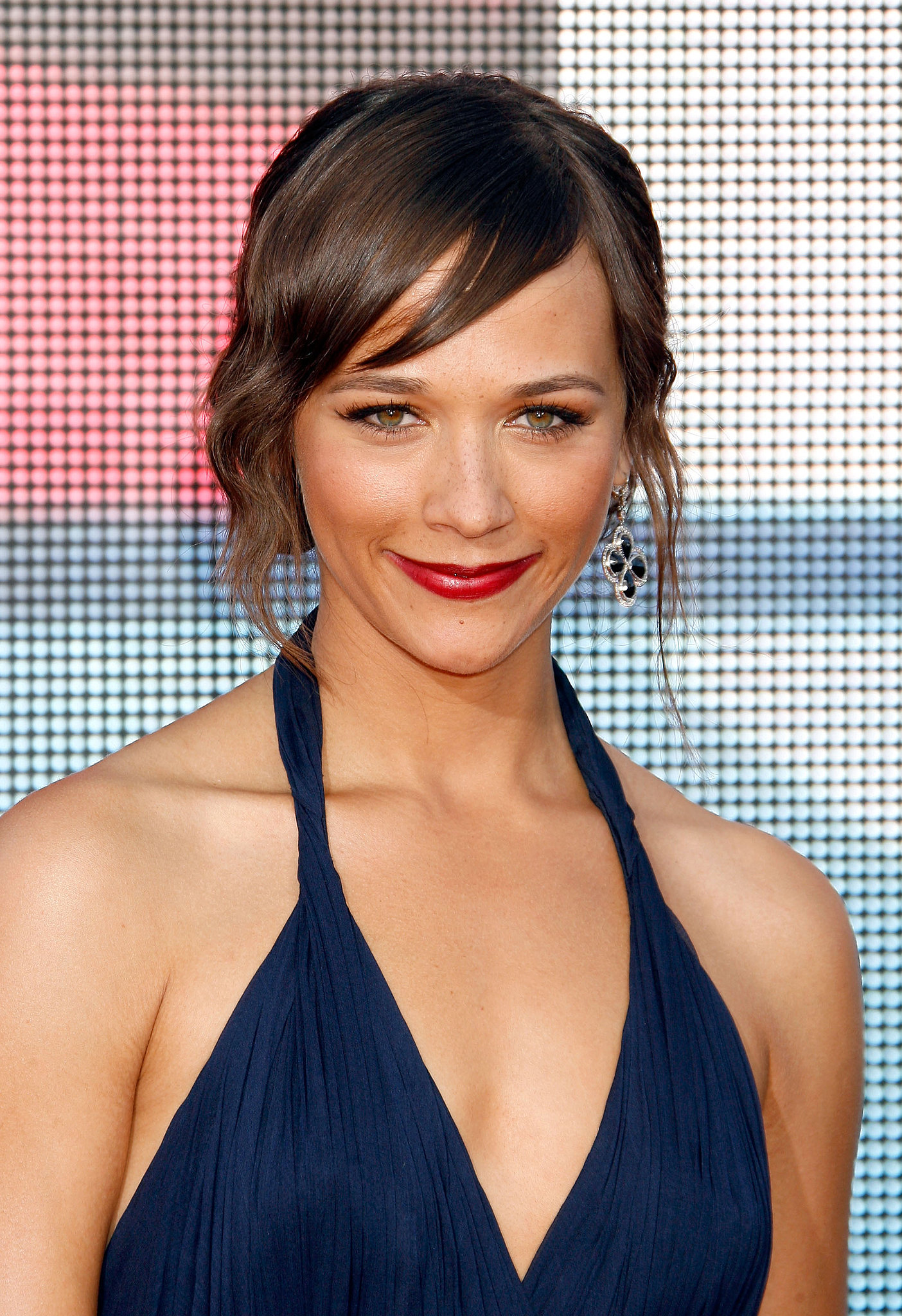 Rashida-Jones-2007