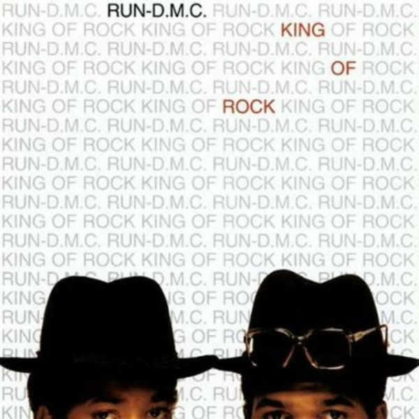 Today in Hip Hop History: Run-D.M.C. Releases 'King of ...
