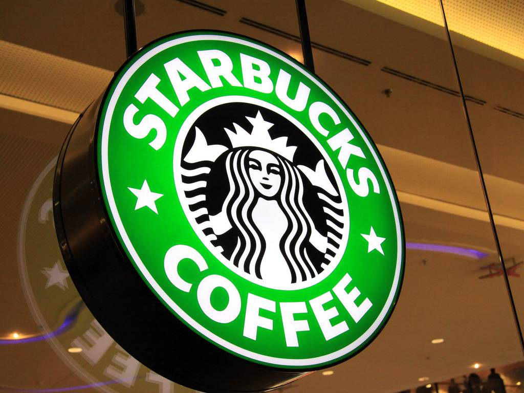 Starbucks Closes After Attack