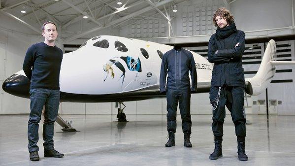 adidas virgin atlanic spacesuits credit adidas
