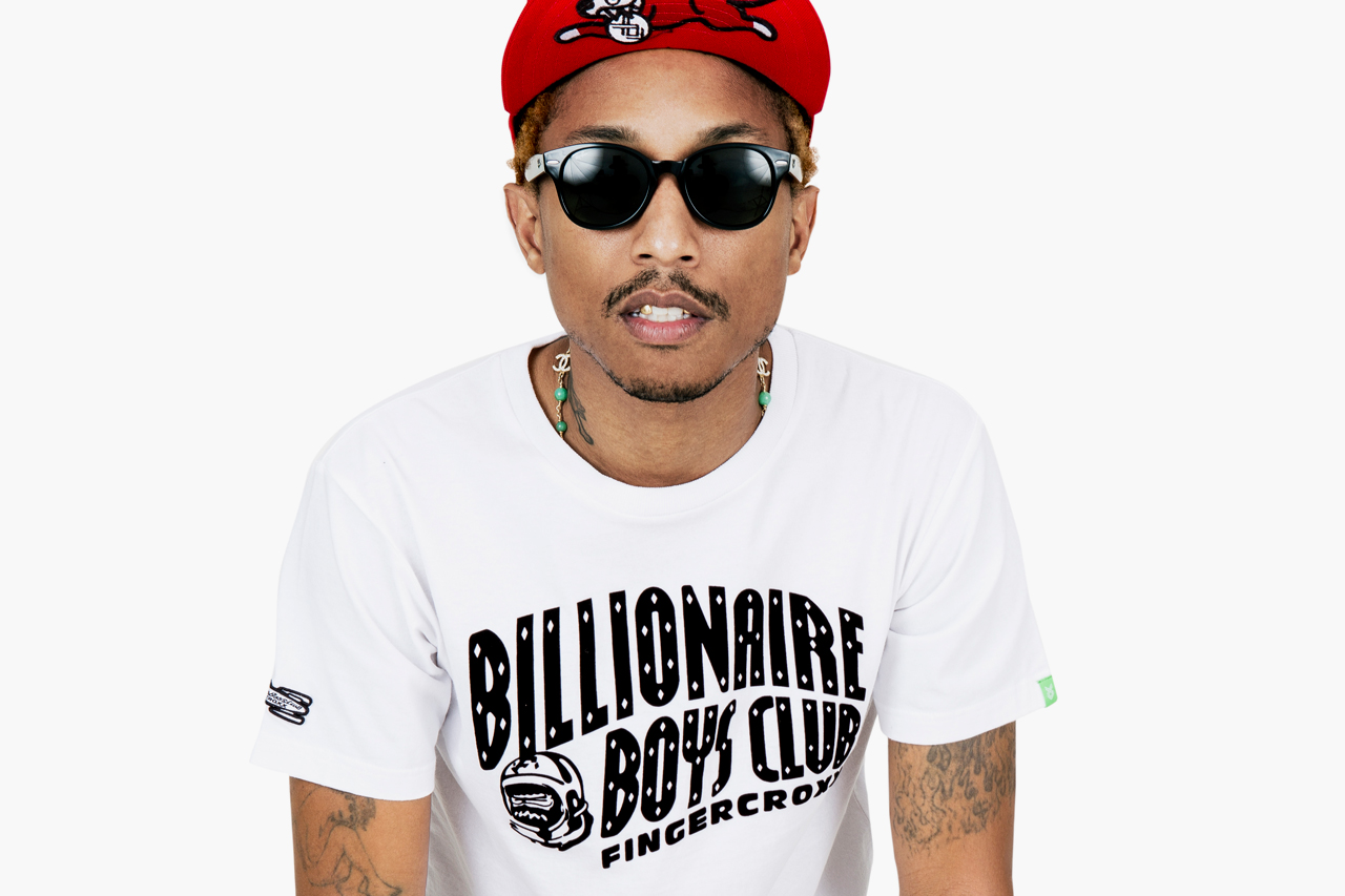 bbc-fingercroxx-2012-fw-10-anny-lookbook-pharrell-williams-0-1
