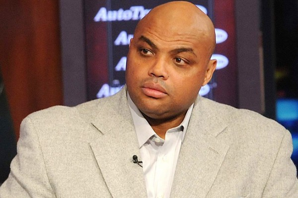 Why is Charles Barkley Blaming Cancel Culture
