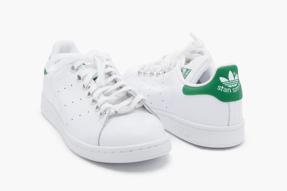 adidas originals stan smith 2016