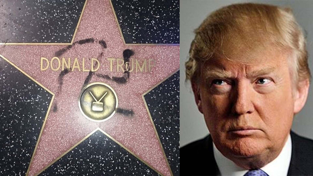 donald_trump_star_1024x1024