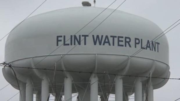 flintwater