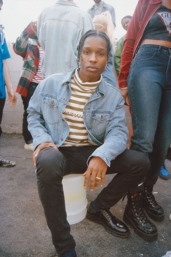 guess_x_asap_rocky_credit guess