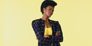 Janet Hubert Reveals She Was Dealing With an Abusive Marriage and Pregnancy When She Exited 'Fresh Prince'