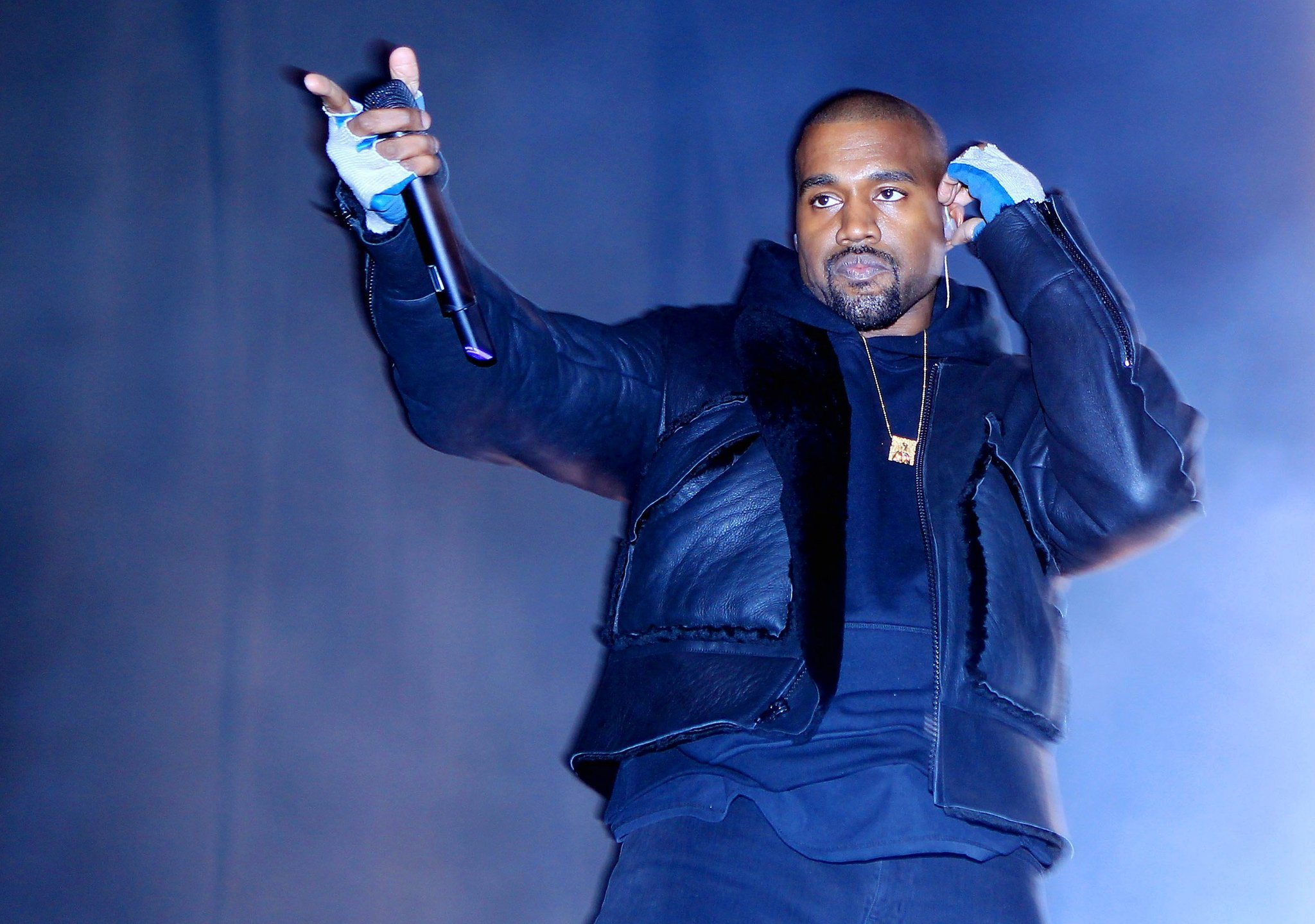 kanye west_the source