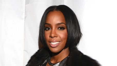 kelly rowland portrait chasing destiny