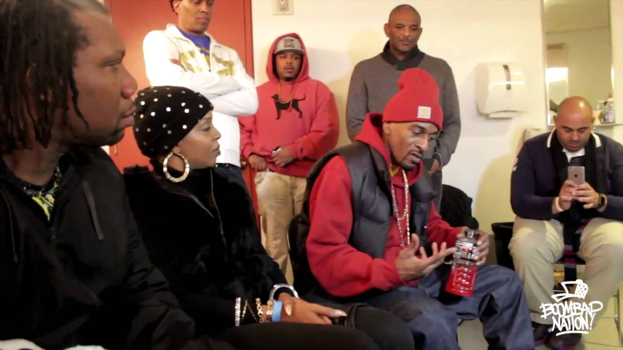 krs-one-interviews-rakim-in-one
