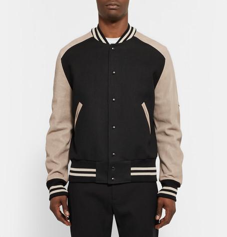 maison margiela jacket