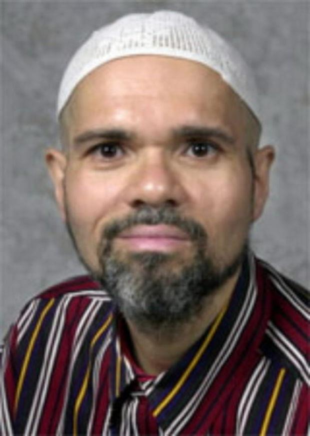 muslimprofessor