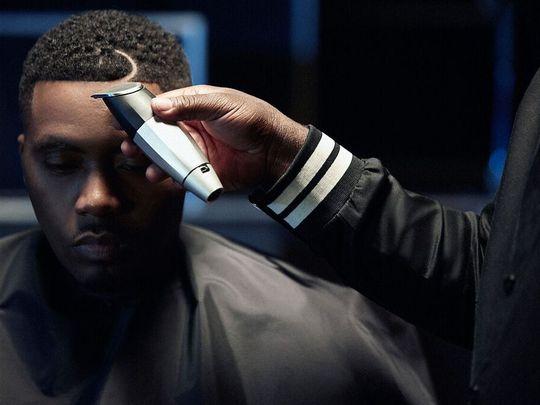 Nas Drops Remix of Future's