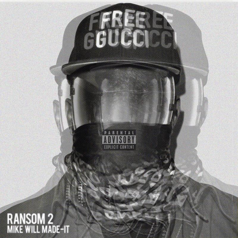 Ransom 2